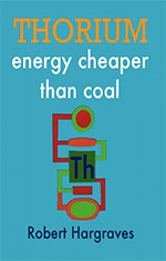 thorium_cheaper_than_coal