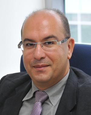 Yacine Kadi