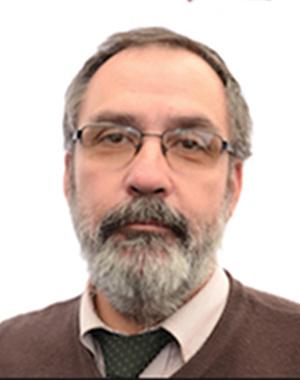 ClaudioTenreiro_380
